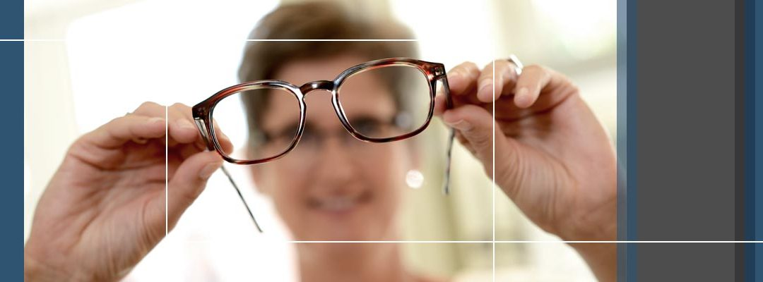 Die Perfekte Brille – gibt es diese wirklich?
